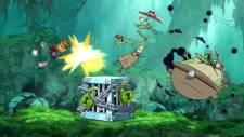 Rayman-Origins_17-08-2011_screenshot-1