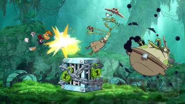 Rayman-Origins_17-08-2011_screenshot-1