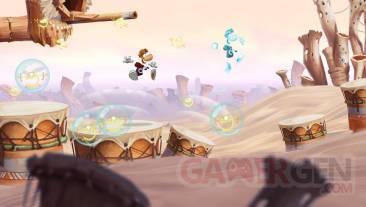 Rayman-Origins_17-08-2011_screenshot-2