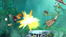 Rayman-Origins_17-08-2011_screenshot-5