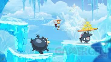 Rayman-Origins_2011_11-22-11_001