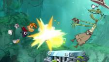 Rayman-Origins_2011_11-22-11_003