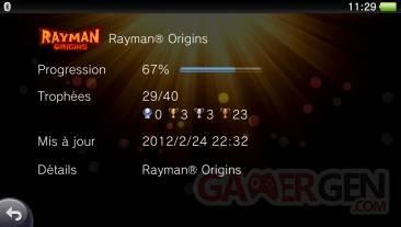 Rayman Origins trophŽes 001.jpg