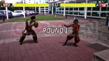 Reality-Fighters_02-06-2011_screenshot-7