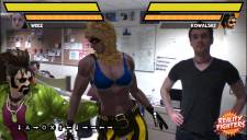 reality-fighters-ar-card-2012-01-29-05