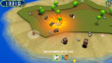 Rebel playstation mobile  15.10.2012 (1)