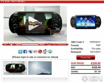 report-playstation-vita-release-date-leaked-20110621071134786
