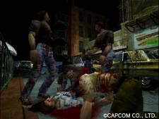 Resident Evil 2 comparaison apres 28.08 (2)