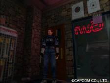Resident Evil 2 comparaison apres 28.08
