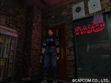 Resident Evil 2 comparaison avant 28.08 (2)