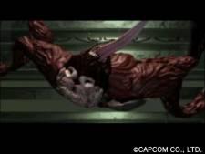 Resident Evil 2 comparaison avant 28.08 (4)