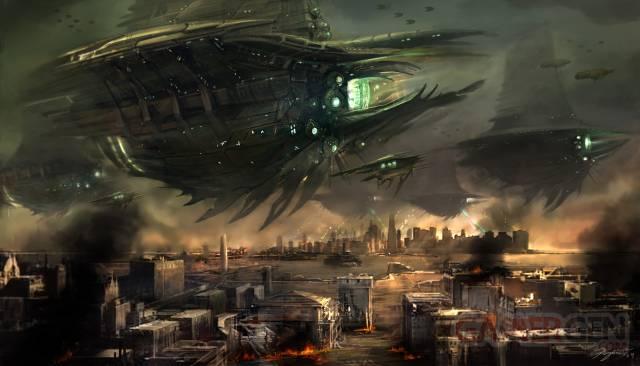 Resistance-Burning-Skies_16-08-2011_artwork
