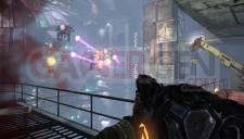 Resistance-Burning-Skies_16-08-2011_screenshot (2)