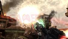 Resistance-Burning-Skies_16-08-2011_screenshot (3)