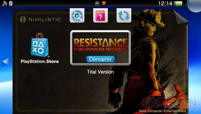 Resistance Burning Skies 30.05 (5)