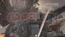 resistance-ngp-20110211050836097