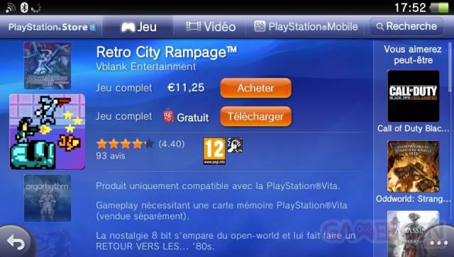 Retro City Rampage 16.01.2013.