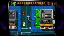 Retro City Rampage 22.05 (2)