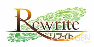 Rewrite 01.07.2013 (2)