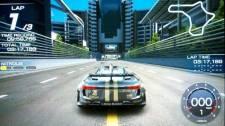 Ridge Racer comparatif 15.03 (2)