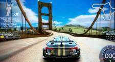 Ridge Racer comparatif 15.03 (4)