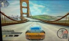 Ridge Racer comparatif 15.03 (6)