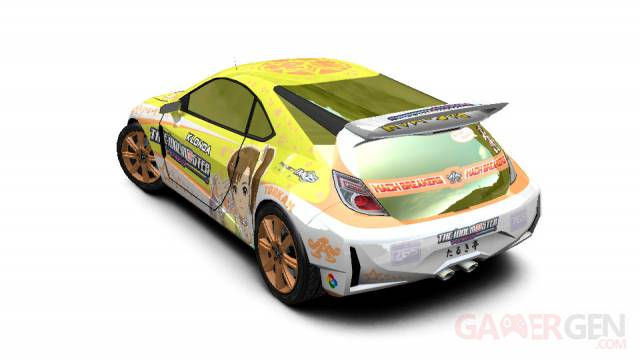 Ridge Racer DLC 02.05 (11)