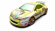 Ridge Racer DLC 02.05 (12)