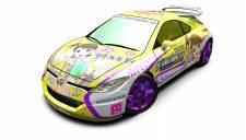 Ridge Racer DLC 02.05 (3)