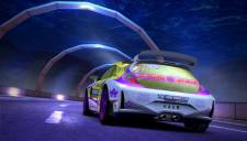 Ridge Racer DLC 02.05 (6)