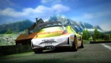 Ridge Racer DLC 02.05 (9)