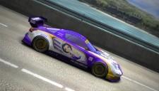Ridge Racer DLC  05.04 (10)