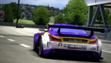 Ridge Racer DLC  05.04 (11)