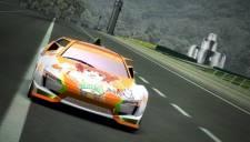Ridge Racer DLC  05.04 (14)