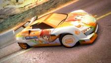 Ridge Racer DLC  05.04 (15)