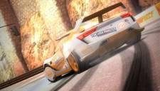 Ridge Racer DLC  05.04 (16)