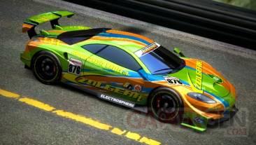 Ridge Racer DLC  05.04 (17)
