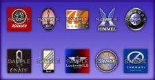 Ridge Racer DLC  05.04 (22)