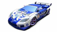 Ridge Racer DLC  05.04 (2)