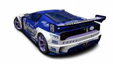 Ridge Racer DLC  05.04 (3)
