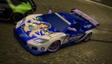Ridge Racer DLC  05.04 (4)