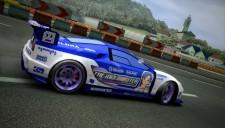 Ridge Racer DLC  05.04 (5)