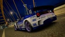 Ridge Racer DLC  05.04 (6)