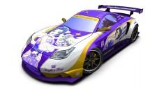 Ridge Racer DLC  05.04 (7)