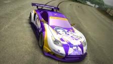 Ridge Racer DLC  05.04 (9)