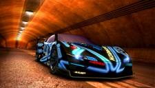 Ridge Racer DLC 12.04 (3)