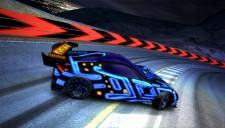 Ridge Racer DLC 12.04 (4)