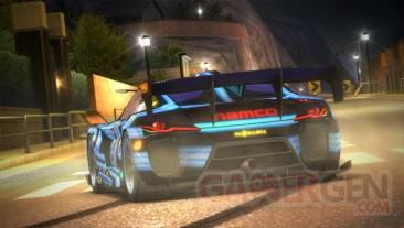 Ridge Racer DLC 12.04 (5)