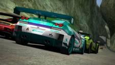Ridge Racer dlc 17.05 (10)