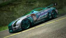 Ridge Racer dlc 17.05 (11)
